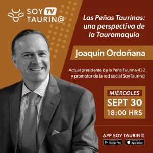 joaquin-ordoñana-peñas-taurinas-soy-taurino