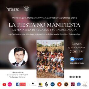 la-fiesta-no-manifiesta-presentacion-libro-zoom
