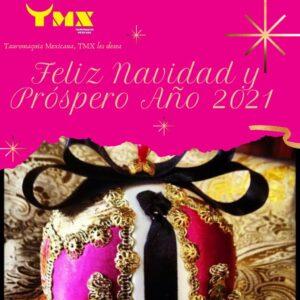 feliz-navidad-prospero-año-2021