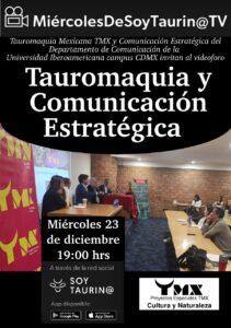 tauromaquia-comunicacion-soytaurino