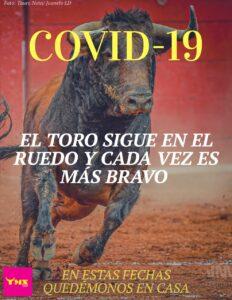 COVID-19-SIGUE-RUEDO