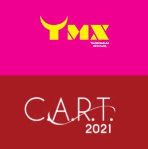 TMX_CART