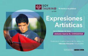 expresiones-artisticas