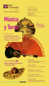 musica-tsoros-ciclo-conferencia
