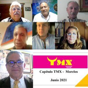 capitulo-tmx-morelos