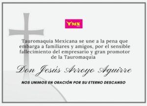 jesus-arroyo-empresario-perdida