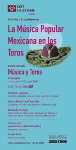 música-popular-mexicana-en-los-toros