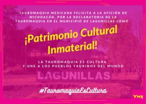 Patrimonio-cultural-lagunillas-michoacan-tauromaquia