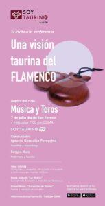 FLAMENCO-SOY-TAURINO